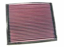 Спортен въздушен филтър K&N 33-2204