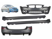 M5 пакет за BMW серия 5 F10 седан 2014-2016