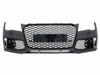 Предна RS7 броня за Audi A7 4G 2010-2014