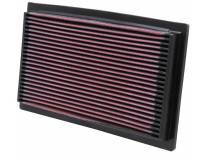 Спортен въздушен филтър K&N 33-2029