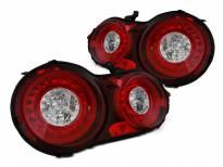 Комплект тунинг LED стопове за Nissan GT-R 2008-2013, ляв и десен