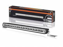 LED бар Osram 46W, 12/24V, 556mm