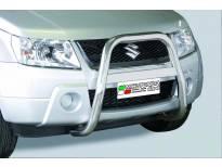 Висок ролбар Misutonida за Suzuki Grand Vitara 3/5 врати 2006-2008