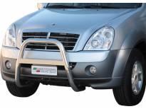 Висок ролбар Misutonida за SsangYong Rexton II 2006-2012