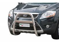 Висок ролбар Misutonida за Ford Kuga след 2008 година