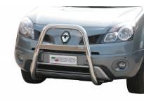 Висок ролбар Misutonida за Renault Koleos 2008-2011