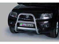 Висок ролбар Misutonida за Suzuki Grand Vitara 3/5 врати след 2009 година