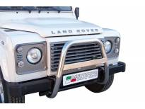 Висок ролбар Misutonida за Land Rover Defender 110 1983-1990