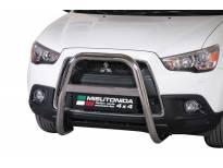 Висок ролбар Misutonida за Mitsubishi ASX 2010-2012
