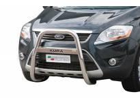 Висок ролбар Misutonida с лого за Ford Kuga след 2008 година