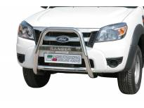 Висок ролбар Misutonida с лого за Ford Ranger 2009-2011