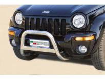 Ролбар Misutonida за Jeep Cherokee 2001-2007
