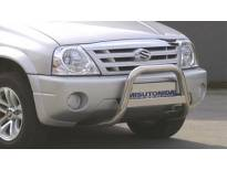 Ролбар Misutonida за Suzuki Grand Vitara XL7 2005-2008