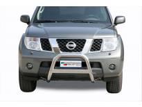 Ролбар Misutonida за Nissan Pathfinder 2005-2011