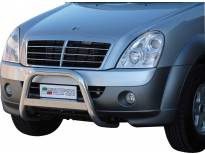 Ролбар Misutonida за SsangYong Rexton II 2006-2012
