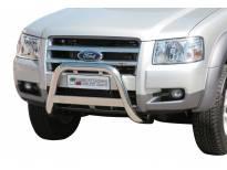 Ролбар Misutonida за Ford Ranger 2007-2009