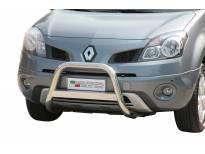 Ролбар Misutonida за Renault Koleos 2008-2011