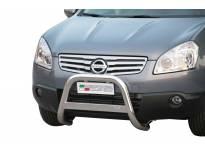 Ролбар Misutonida за Nissan Qashqai +2 след 2008 година