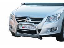Ролбар Misutonida за VW Tiguan Sport & Style/ Trend & Fun 2008-2011