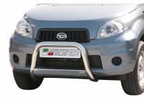 Ролбар Misutonida за Daihatsu Terios след 2009 година