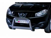 Ролбар Misutonida за Nissan Qashqai 2010-2013