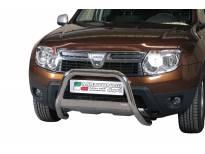 Ролбар Misutonida за Dacia Duster след 2010 година