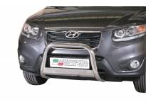 Ролбар Misutonida за Hyundai Santa Fe 2010-2012