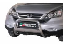 Ролбар Misutonida за Honda CR-V 2010-2012