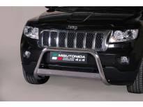 Ролбар Misutonida за Jeep Grand Cherokee 2011 година