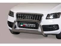 Ролбар Misutonida за Audi Q5 2008-2017