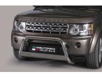 Ролбар Misutonida за Land Rover Discovery 4 2009-2016