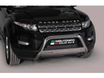 Ролбар Misutonida за Land Rover Range Rover Evoque Pure & Prestige след 2011 година