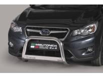 Ролбар Misutonida за Subaru XV след 2012 година