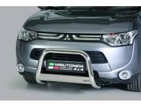 Ролбар Misutonida за Mitsubishi Outlander след 2013 година