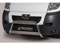 Ролбар Misutonida за Peugeot Boxer 2006-2013