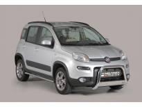 Ролбар Misutonida за Fiat Panda след 2013 година/ Panda 4x4 след 2013 година