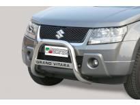 Ролбар Misutonida за Suzuki Grand Vitara 3/5 врати 2005-2008