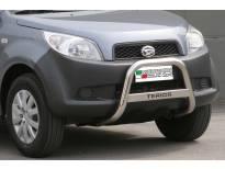 Ролбар Misutonida за Daihatsu Terios 2006-2009