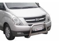 Ролбар Misutonida за Hyundai H1 след 2008 година