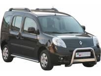 Ролбар Misutonida за Renault Kangoo 2008-2013