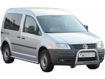 Ролбар Misutonida за VW Caddy 2004-2011