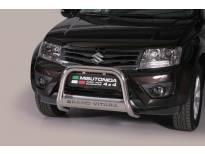 Ролбар Misutonida за Suzuki Grand Vitara 3/5 врати след 2009 година