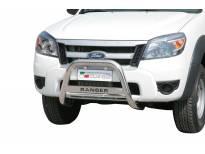 Ролбар Misutonida за Ford Ranger 2009-2011