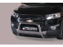 Ролбар Misutonida за Chevrolet Captiva след 2015 година