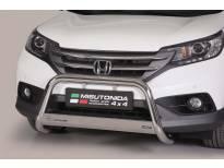 Ролбар Misutonida за Honda CR-V след 2012 година