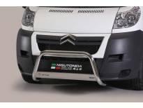 Ролбар Misutonida за Citroen Jumper 2006-2014