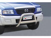 Ролбар Misutonida за Mazda B2500 след 1997 година всички версии