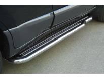 Степенки Misutonida за Hyundai Santa Fe 2001-2006