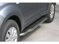 Степенки Misutonida за Daihatsu Terios CX/SX/O.F. 2006-2009