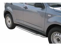 Степенки Misutonida за Daihatsu Terios CX/SX/O.F. след 2009 година